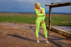 Priscyllia fitness women classified ads Durango CO